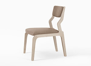 Blaine Dining Side Chair