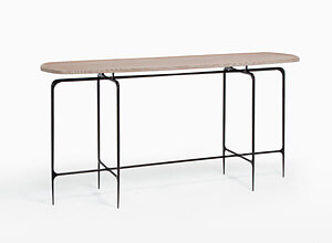 Bridger Console Table