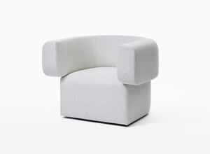 Grayling Lounge Chair