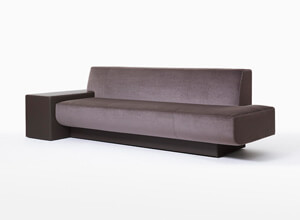 Grayling Sofa